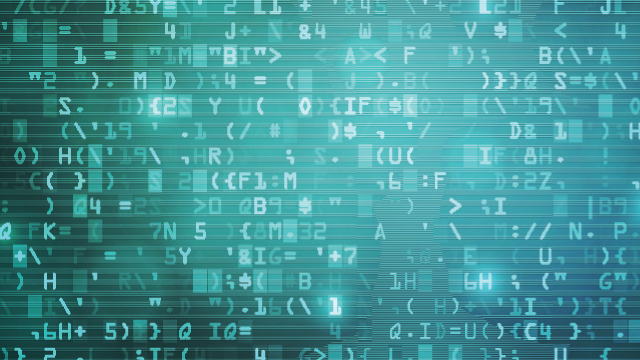 Aanval Kan Antivirussoftware Veranderen In Malware