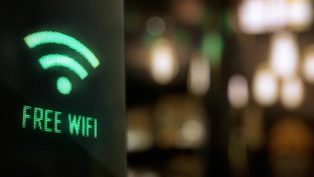 Do's En Don'ts Bij Het Opzetten Van Een Wi-Fi Netwerk