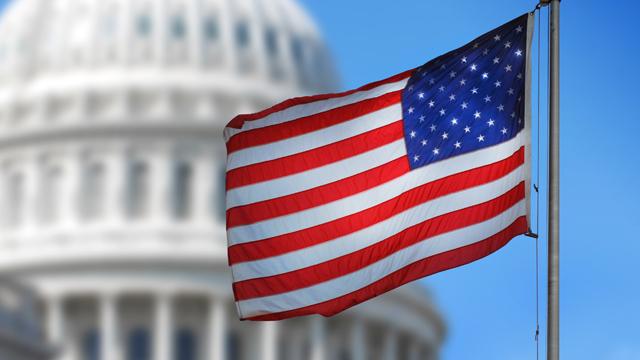 Patriot Act, Microsoft En Onze Europese Data