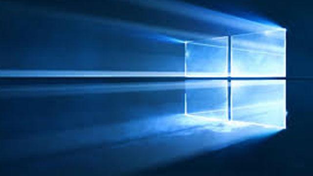 Windows10problemen