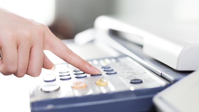 Pas Op Met Fax-berichten In Bijlages Van E-mails!