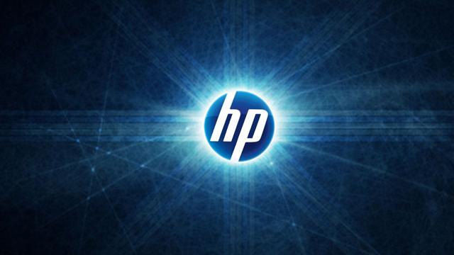 HP Beloont Trouwe Klanten