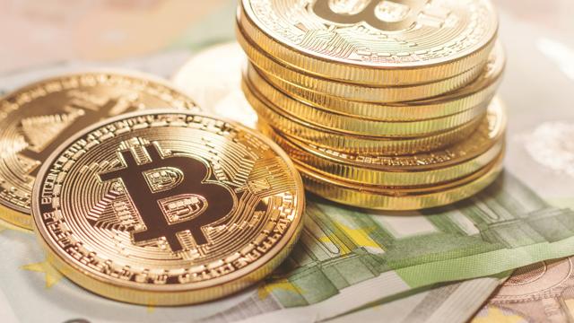 Bitcoin En Blockchain, Hoe Zit Dat Precies?