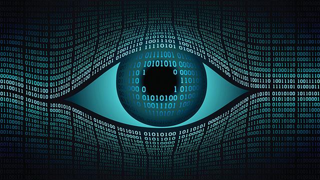 151% Groei In Malware Aanvallen: Kies Een Goede Firewall