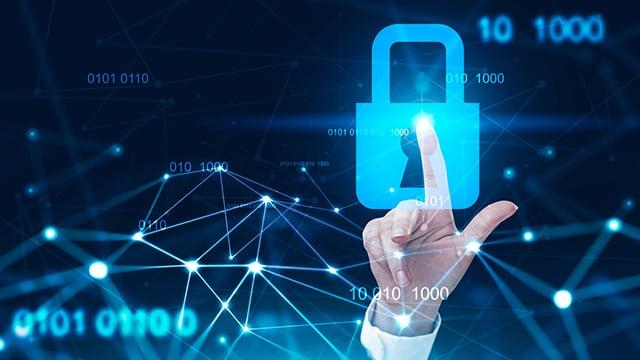 Cyberaanvallen